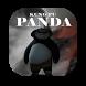 Guide kung fu panda