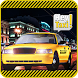 Crazy Taxi Simulator 3D by Infovision Studios