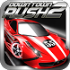Car Race : Down Town Rush 2 by Iyanagames