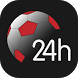 Milan 24h by Smart Industries