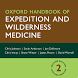 Oxford Handbook Exp&Wil M 2e by MedHand Mobile Libraries