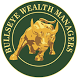 Bullseye Wealth Managers