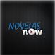 Novelas Now by Vlog Novelero LLC