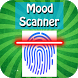 Mood Scanner Prank by Scanner dunia