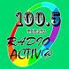 Radio Activa Torata Moquegua by Agustin Mantilla