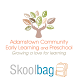 Adamstown Community EL&P by Skoolbag