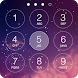 lock screen keypad by lock screen t440