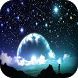 Sky wallpapers by taylorsoft