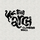 The Arch Climbing Wall by theSend.co.uk