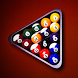 Pool: 8 Ball Billiards Snooker by ThunderBull Entertainment