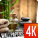 Spa Wallpapers 4K by Ultra Wallpapers