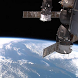 Iss Live Space Cam by supersimplyspeed