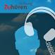 Bayern hören: Audioguides by P.medien GmbH
