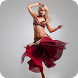 Belly Dance by Hello Media Apps