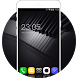 Theme for Lenovo K5 Note HD by Stylish Theme Designer
