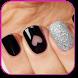 Cute Nails by ManQeem