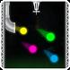 Glow Ballz
