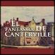 EL FANTASMA DE CANTERVILLE by REALIDADB