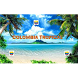 Colombia Tropical by shoutcloud.org