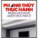 Phong thủy by HCPlus Group