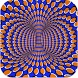 Optical Illusions by Velly Mobile