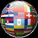 Traduttore Vocale by Info & Web di Marco Tosto