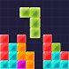 Block Mania Blast Plus by Color Puzzle Free Games