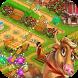 Guide Farm Tribe 3