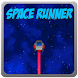 Space Runner by Moraes Studio