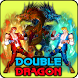 New Double Dragon 4 Tips by Cheatopedia