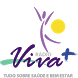 Viva Mais Fm by Grupo Alphanet Hosting