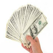 Dave Ramsey Teachings-Voice of Money by Official Networks