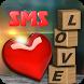Mensajes de Amor Cortos by Apps DannielCash