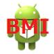 BmiCalc by Atsushi Nishimori