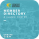 CCL Alumni Directory by Grand Apps