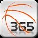Basketball Camp by ACS Media Group