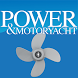 Power & Motoryacht Magazine by Active Interest Media
