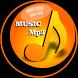 Musica Cartel de Santa by Capekkayo