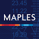Maples Forum by CrowdCompass by Cvent