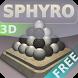 Sphyro 3D (Lite) by crudebyte