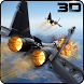 Military Helicopter War Fight by Desert Safari Studios