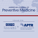 AJPM by Elsevier Inc