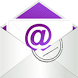 Mail for Yahoo - Android App by Email_Studios