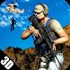 Sniper Elite Terrorist Kill by Old Bricks Games Studio