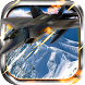 F22 Raptor Jet Fighter by GameNexx Games Inc.