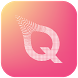 Quizcs by Giwpy Projects