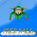 Free Fall by 27Games
