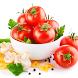 Tomato Recipes by Koodalappz