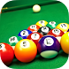 Speed Pool Challenge by Metallicapp