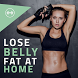 lose belly fat in 2 weeks by MOBILE APP DEVELOPER